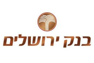 תמונת לוגו ירושלים לאתר