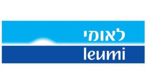 תמונת לוגו 12 לאתר