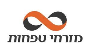 תמונת לוגו מזרחי לאתר