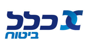 תמונת לוגו כלל לאתר
