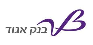 תמונת לוגו אגוד לאתר