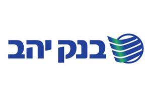 תמונת לוגו 11 לאתר