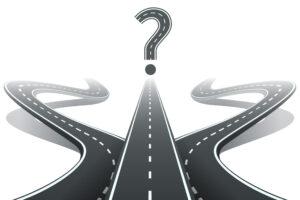 איזה סוגי מסלולים קיימים במשכנתא?