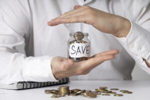 מסורבי ביטוח משכנתא