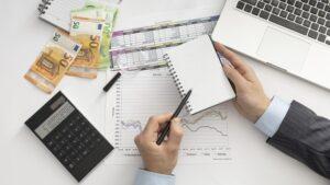 ייעוץ משכנתאות וניהול פיננסי